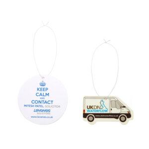 air freshener 2